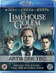 The-Limehouse-Golem-Blu-Ray-Nuovo-LIB95540