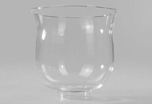 857910 Ersatzglas 18 cm à Bollweg d/'Art formano Photophore 659033 et 659040