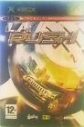 L.A. Rush (Microsoft Xbox, 2005)