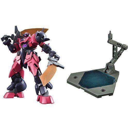 HGBD Gundam Build Divers auger blade-X& Diver gear set 1 144 scale Gunpla F S