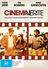 Cinema Verite (DVD, 2012)