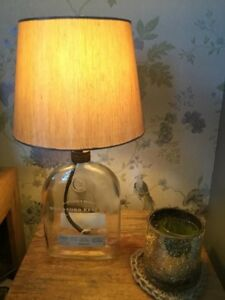 Woodford-Reserve-Upcycled-Bottle-Table-Lamp