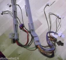 ►► nuevo arnés para lavadora Bosch Siemens Z B Maxx 7