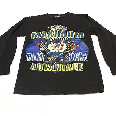 Men/'s Star Wars Fifth Sun Gold Foil  Rebel Logo A X Wing T Shirt Black Large NEW