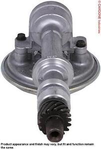 Vakuumpumpe-Cardone-614201-Chevrolet-C10-C30-G20-G30-K5-K30-GMC-Jimmy-K1500