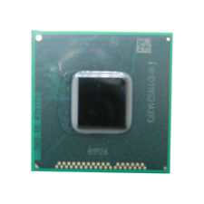 For Intel SR29E Mobile Pentium N3700 BGA IC Chipset with 1170-ball FC-BGA