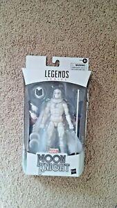 Marvel legends Moonknight Walgreens