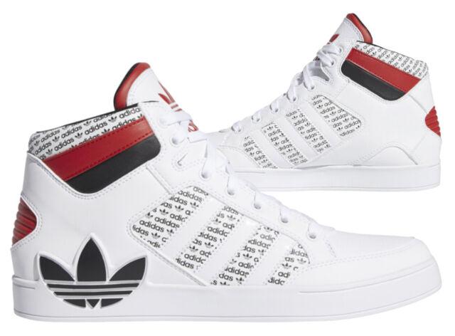 adidas Ace 15.2 Ct Mens Indoor Court