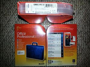 Microsoft-Office-Professional-2010-SKU-269-14964-Sealed-Retail-Box-32-bit-64-bit