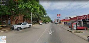 Departamento remoelado en Venta en Villahermosa Tabasco 2000 cerca plazas