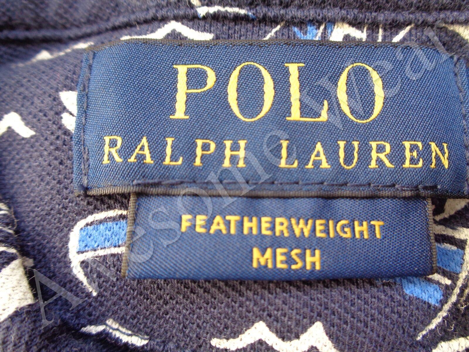 Polo Ralph Lauren 2 camicie 16 uomo tg. 35 16 camicie 1/2 corrisponde a tg. 42 / L perfette 370b62