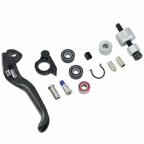 AVID Brake Lever Blade Bearing Bearing Press Kit Tool