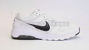 Image is loading Men-s-Nike-Air-Max-Motion-819798-100