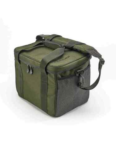 Daiwa INFINITY Cooler Bag Glacière
