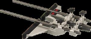 Bosch-guide-parallele-GOF-900-CE-GOF-1200-GOF-1300-GOF1700-GOF2000-POF1100-FRESA