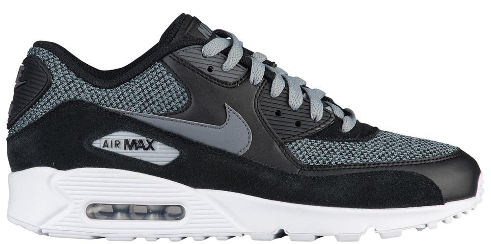 NOUVEAU Homme Nike Air Max 90 Chaussures  Chaussures de sport pour hommes et femmes