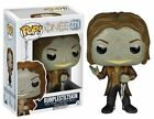 Funko Pop Once Upon a Time Rumplestiltskin Character Vinyl Figure 271