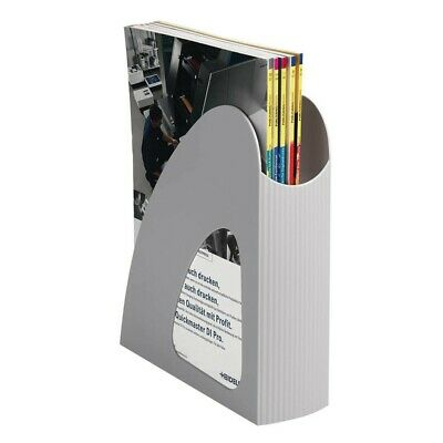 HAN Twin Stehsammler Stehordner Zeitschriftensammler Ablagesysteme Ablage