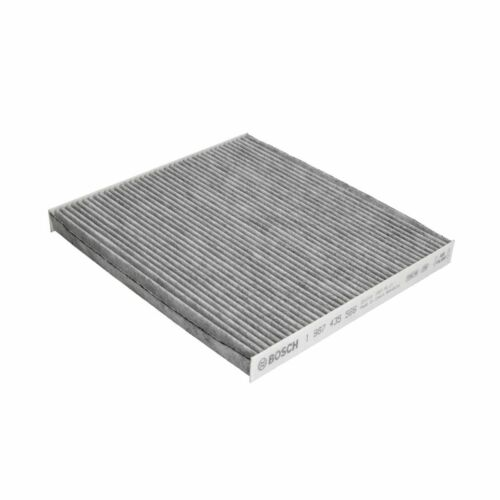espacio interior aire Bosch 1 987 435 566 Filtro