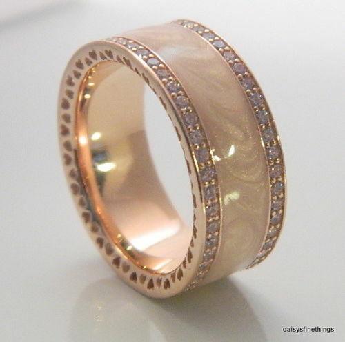 20/x 1.2/mm, din-471 /Pack of 250/Rings for Axes CoFan 0471/A020/