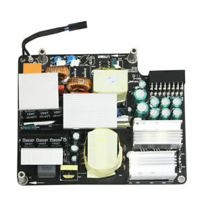 """FOR  A1312 iMac 27/"""" 2009 2010 2011 Power Supply PSU PA-2311-02A ADP-310AF-B NEW"""