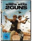 2 Guns (2014)