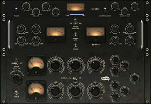 Slate-Digital-VBC-Virtual-Buss-Compressors-Electronic-Delivery-Authorized