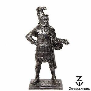 "Tin Toy SOLDIER 54mm ROMAN Decurion LEGION Ancient ROME 1/32"" Metal Tin Figure"