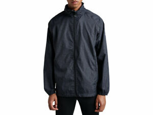 ASICS-Men-039-s-Packable-Jacket-Running-Apparel-2011A411