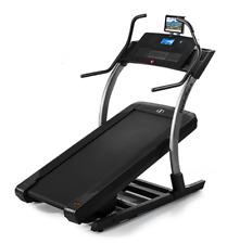 Nordictrack Treadmill Ebay