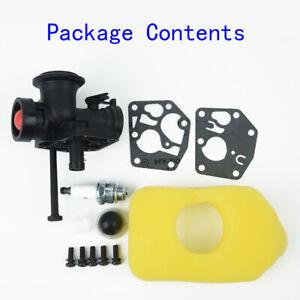 Carburetor-Kit-For-93902-95902-95982-96902-96982-98902-9D982-Accessories