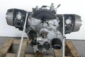 BMW-R-1200-GS-K25-Motore-Motore-2008-4141461