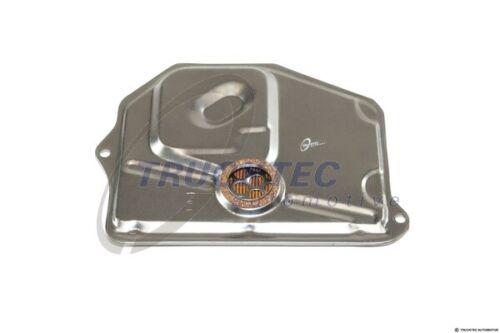 Filtre Hydraulique Transmission Automatique trucktec Automotive 02.25.016
