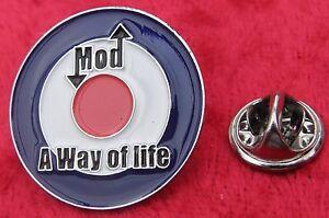 Modelo-a-way-de-vida-Solapa-Sombrero-cordon-Prendedor-pin-Royal-Air-Force-Diana
