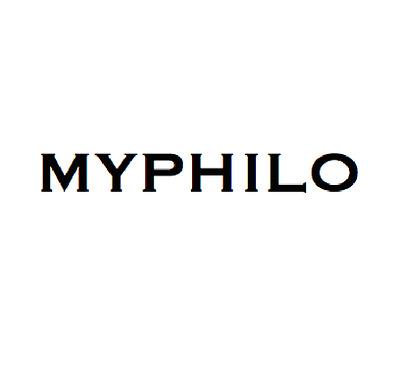 myphilo