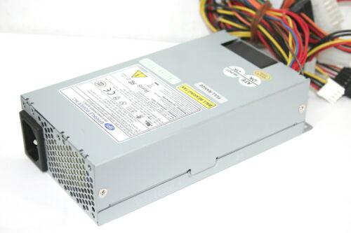 """Sparkle SPI180LE 180Watt Flex ATX ATX12V SFX Power Supply /""""Brand New/"""" Offer"""