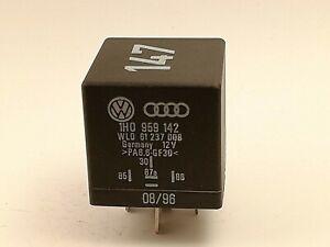 VW-AUDI-SEAT-SKODA-147-RELAY-1H0959142-61237008-OEM