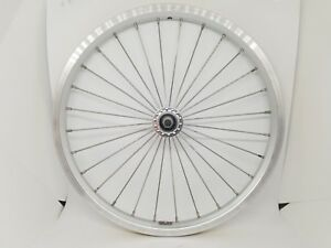 Brand-New-Standard-Brompton-Replacement-Front-Wheel-16-034-bike-wheel