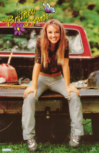 Britney Spears jung, Ali Landry Nackt Galerie