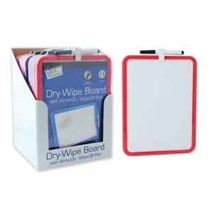 home office whiteboard. Image Is Loading A4-WHITEBOARD-PEN-DRY-WIPE-CLEAN-BOARD-FOR- Home Office Whiteboard A
