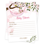 Girl-Baby-Shower-Invitations-With-Envelopes-Set-of-20-Invites thumbnail 2
