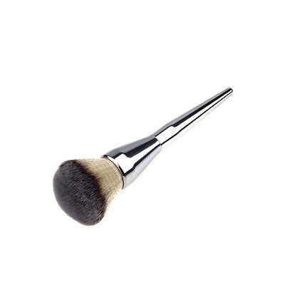 Big Large Powder Brush Blush Foundation Round Make Up Tool Cosmetics Brushes