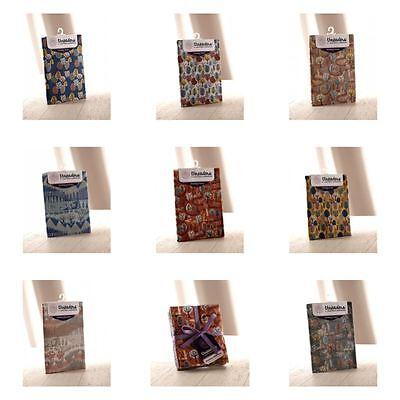 Crafter/'s Companion Threaders Bag Making Kit-messenger