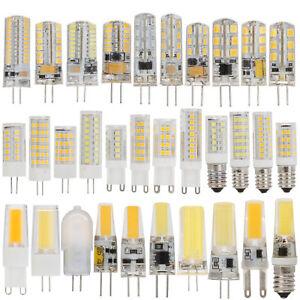 G4-G9-E14-Ampoule-LED-AC-DC12V-220V-a-variation-2835-3014-mais-lampe-DEL