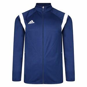 Adidas black Tracksuit UPS2295