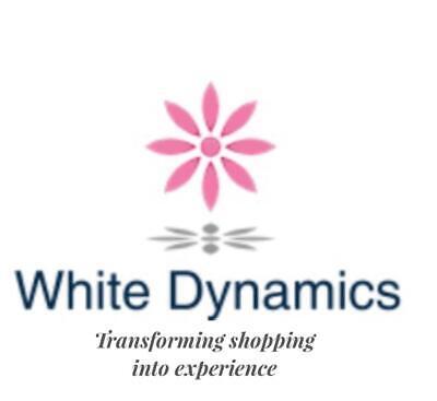 White Dynamics