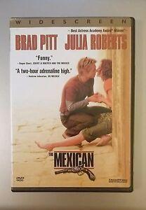 The-Mexican-DVD-2001-Widescreen