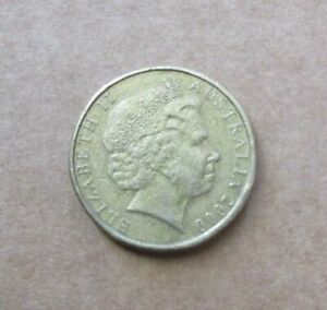 AUSTRALIA-YEAR-2000-MOB-OF-ROOS-1-00-DOLLAR-COIN-LOWER-MINTAGE