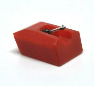 Ersatznadel-stylus-ATN95E-fuer-Audio-Technica-ATN-3400-AT-3450-AT-95-u-v-a