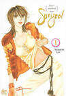 There's Something about Sunyool, Volume 1 by Wann (Paperback / softback, 2010)